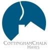 Cottingham Chalk Hayes - Charlotte, NC