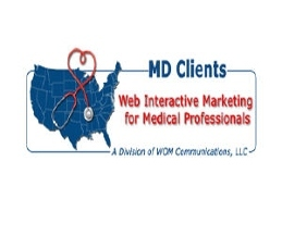 MD Clients - Sherborn, MA