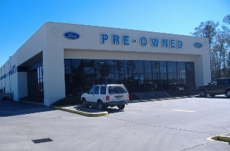 Planet Ford Humble Tx >> World Class Auto Planet Ford 59 35 Partner Reviews 19000