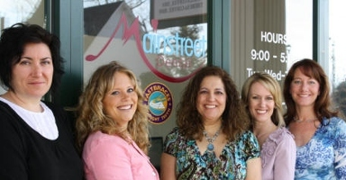 Mainstreet Dental - Parker, CO