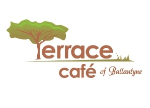 Terrace Cafe of Ballantyne