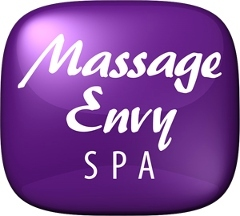 Massage Envy Spa Turtle Crossings