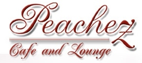 Peachez Cafe & Lounge - Upper Marlboro, MD