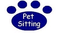 Tall Tails Pet Sitting INC