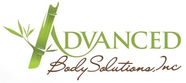 Advanced Body Solutions INC
