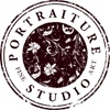 Portraiture Studios - Fishers, IN