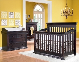 Crib 'n Carriage - Knoxville, TN