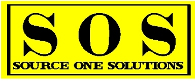 Source One Solutions - Myrtle Beach, SC
