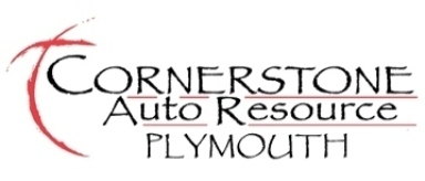 Cornerstone Auto Resource - Minneapolis, MN