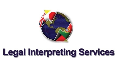 Legal Interpreting Services