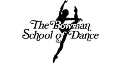 Bowman School of Dance - Cherry Hill, NJ