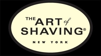 The Art of Shaving - Orlando, FL
