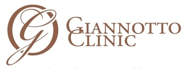 Giannotto Clinic