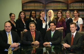 Cytryn & Velazquez Pa Law Ofc - Homestead Business Directory