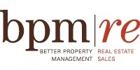 Better Property Management - San Francisco, CA