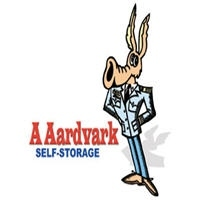 A Aardvark Self Storage