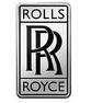 Rolls-Royce Motor Cars Raleigh