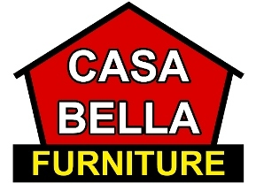 Casa Bella Furniture Store in Grand Prairie TX