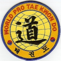 World Pro Tae Kwon Do - Sterling, VA