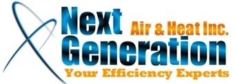 Next Generation Air And Heat Inc Palm Bay FL