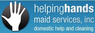 Helping Hands Maid Services INC