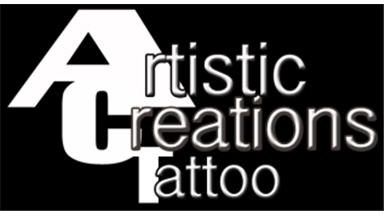 Artistic Creations Tattoo