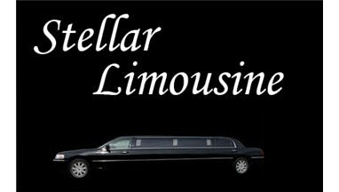 Stellar Limousine
