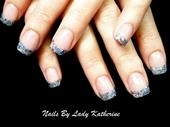 Nails By Lady Katherine