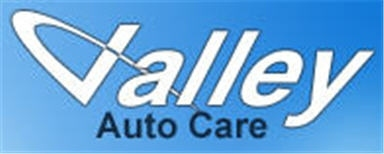 Valley Auto Care - Saint Paul, MN
