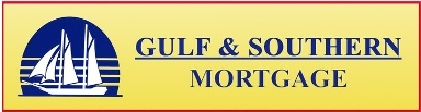 The Mortgage Firm Jill Sullivan - St. Petersburg, FL