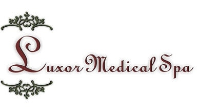 Luxor Medical Spa