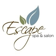 Escape Spa & Salon