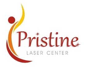 Pristine Laser Center