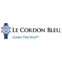 Le Cordon Bleu College of Culinary Arts in Minneapolis/St. Paul - Saint Paul, MN