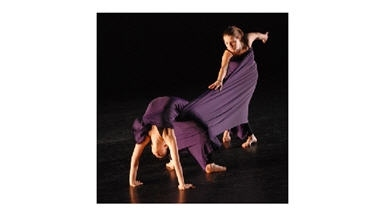 Ellen Robbins Modern Dance Classes For Children And Teens - New York, NY