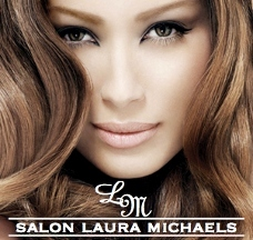 Salon Laura Michaels