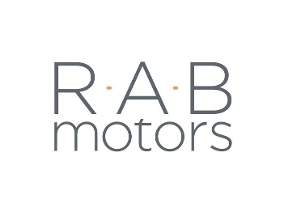 Rab Motors INC