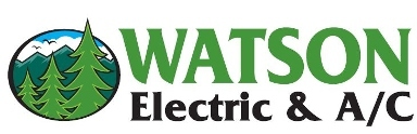 Watson Electric & Ac - Homestead Business Directory