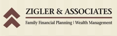 Zigler & Associates - Minneapolis, MN