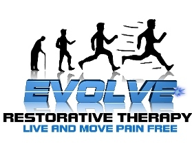 Evolve Restorative Therapy