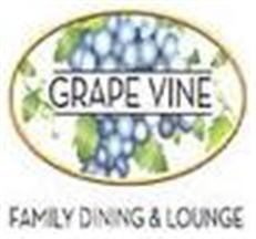 Grape Vine Restaurant