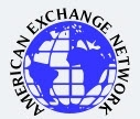 American Exchange Network - Kansas City, MO