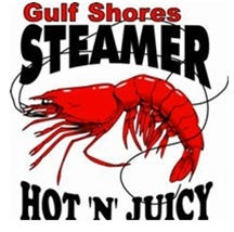 Gulf Shores Steamer &amp; Grill