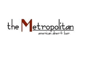 The Metropolitan American Diner And Bar