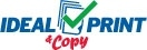 Ideal Print & Copy - Homestead Business Directory