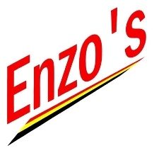Enzo's Detailing - Huron, OH