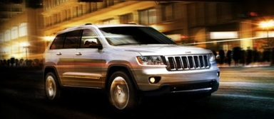 Brighton Chrysler Dodge Jeep Ram