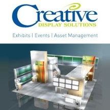 Creative Display Solutions Inc. - Garden City, NY