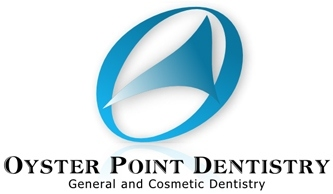 Oyster Point Dentistry: Smith Eric E DDS - Newport News, VA