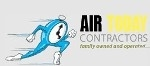 Air Today Contractors, Corp.